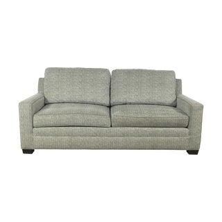 Walter E. Smithe Modern Sofa