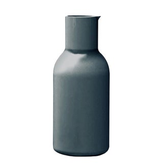 Norm Architects for Menu Design Ceramic Carafe