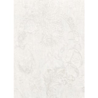 Ralph Lauren Chambly Damask Fabric - 2 Yards