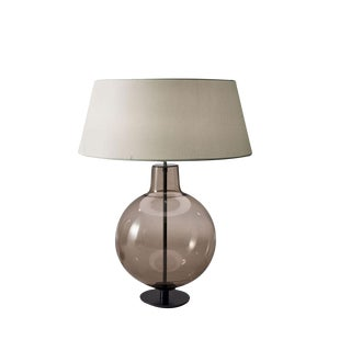 Penta Toc Floor Lamp
