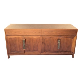 Credenza by John Keal for Brown Saltman