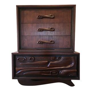 Mid-Century Witco Dresser