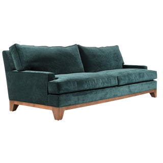Jaxon Home Kirby Sofa