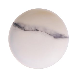 Martha Sturdy Resin Platter