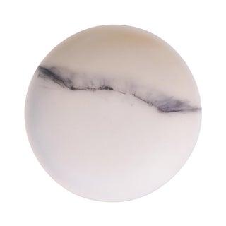 Martha Sturdy Resin Platter