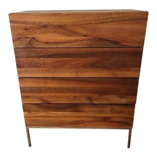 Philipp Mainzer Wood E15 Fatima Dresser