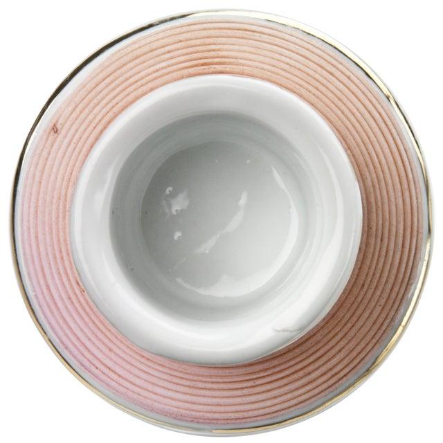 Image of Porcelain Elixir De Gaules Match Striker