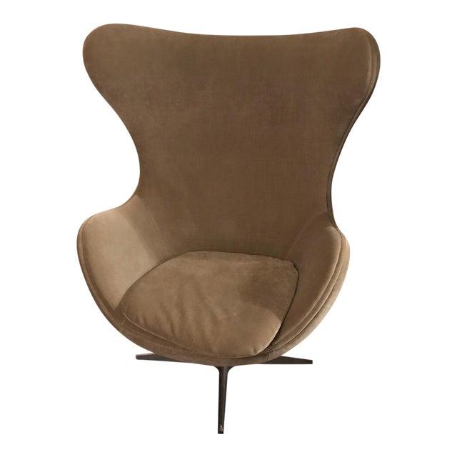 Restoration Hardware Sale: Restoration Hardware Copenhagen Chair