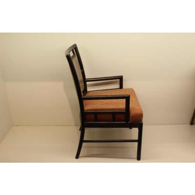 McGuire Barbara Barry Ceremony Arm Chair - Image 3 of 6