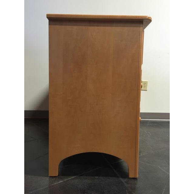 Ragazzi Mission Style Dresser - Image 8 of 11