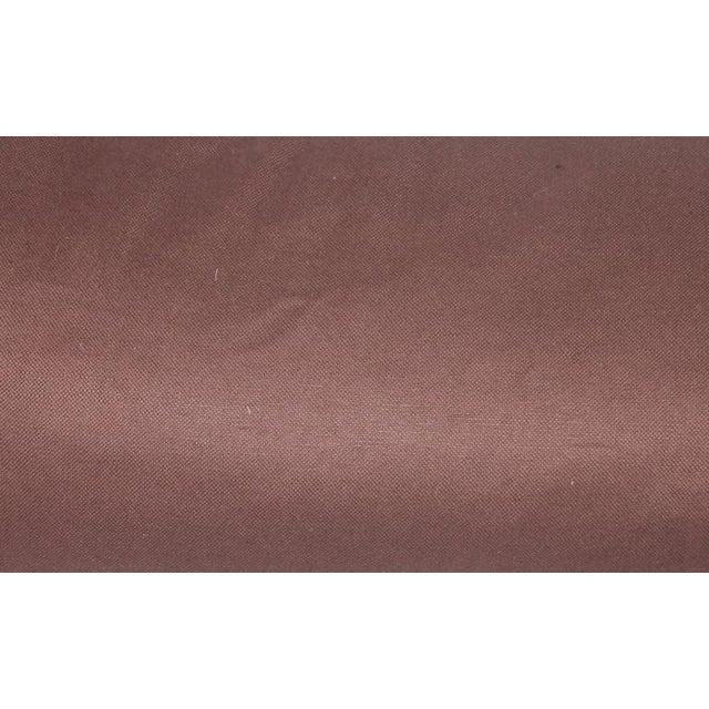 Image of Navajo Eye Dazzler Bolster Pillow