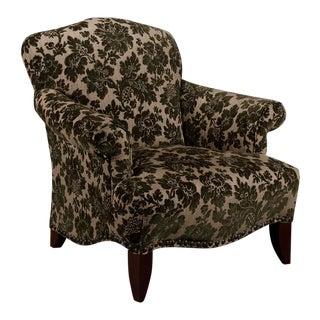 The Big Hug Chair