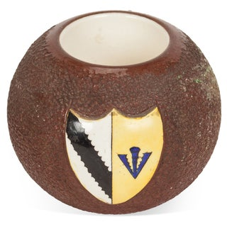 1940s Vintage Cambridge University Match Striker