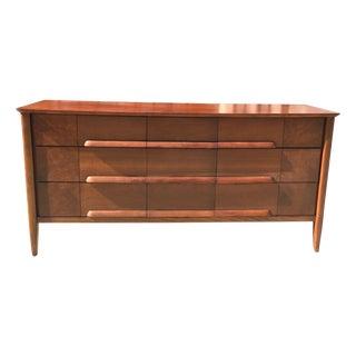 Mid Century Dresser by Stanley