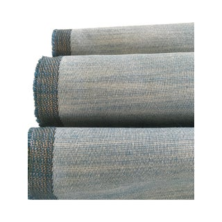 Jim Thompson Indoor/Outdoor Fabric - 22 Yards
