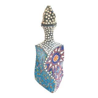 Turkish Handmade Decanter