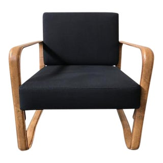 Ralph Lauren Home Collection Lounge Chair