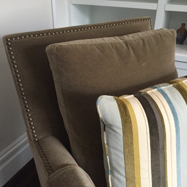 Image of HD Buttercup Custom Chairs - A Pair