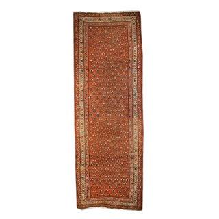 19th Century Persian Carpet