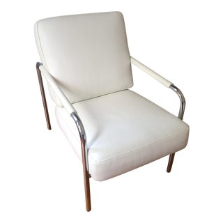 Gabriele Mucchi Made in Italy by Zanotta Susanna Chair