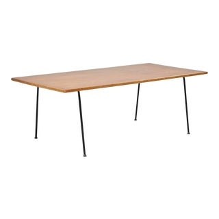Minimalist Arden Riddle Coffee Table