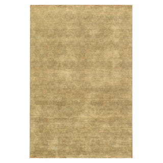 "Pasargad Modern Collection Rug - 5'11"" x 8'9"""