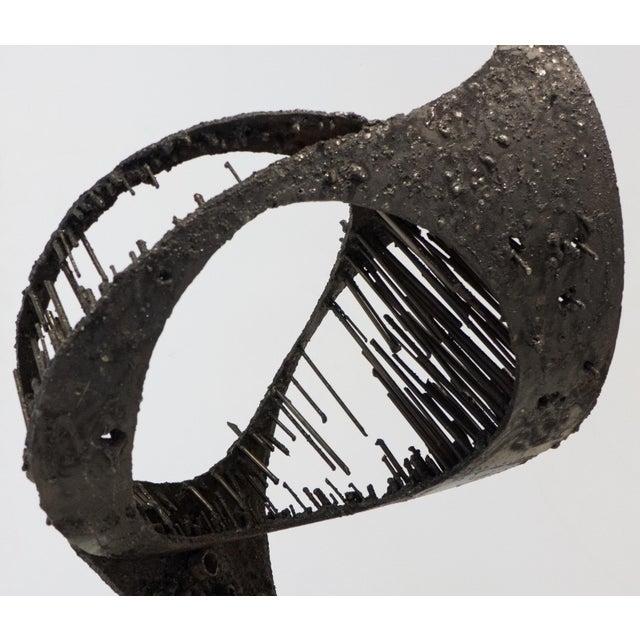 "James Bearden Sculpture ""Passage"" - Image 6 of 9"