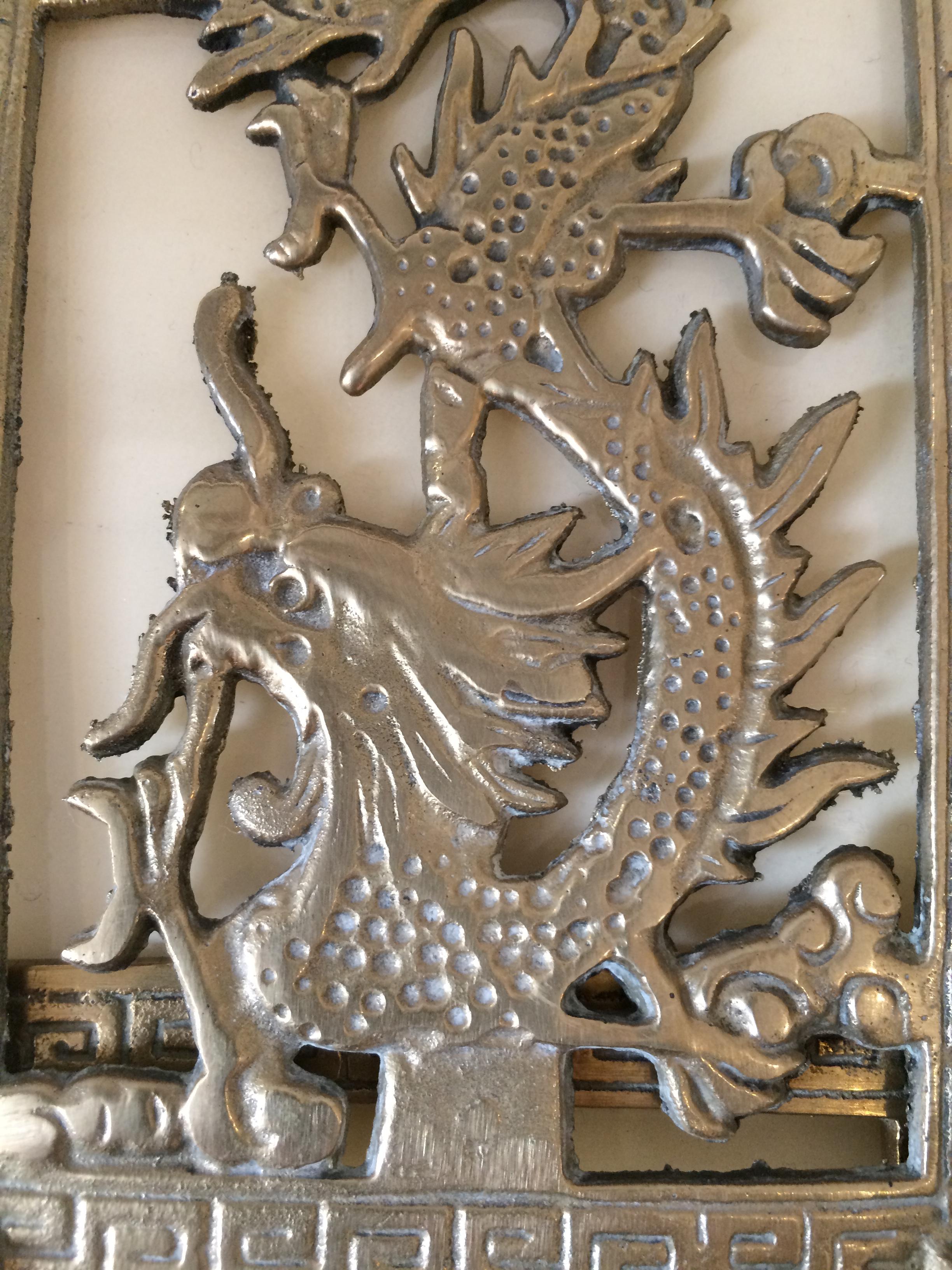 Bedroom Key Dragon Age