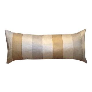 Missoni Home 'Kaduna' Bolster Pillow