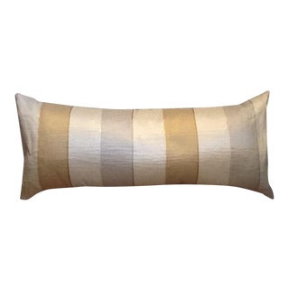 Missoni Home 'Kaduna' Bolster Pillow