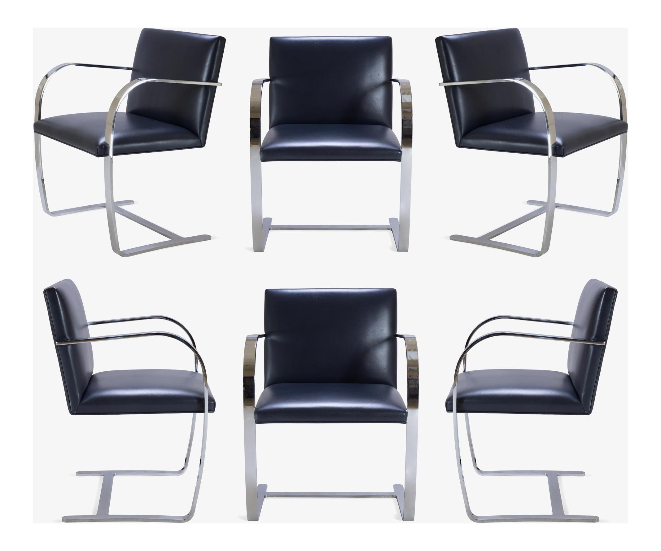 Vintage & Used Furniture | Chairish | used furniture brno
