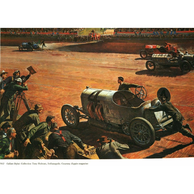 Great Auto Races - Image 4 of 4