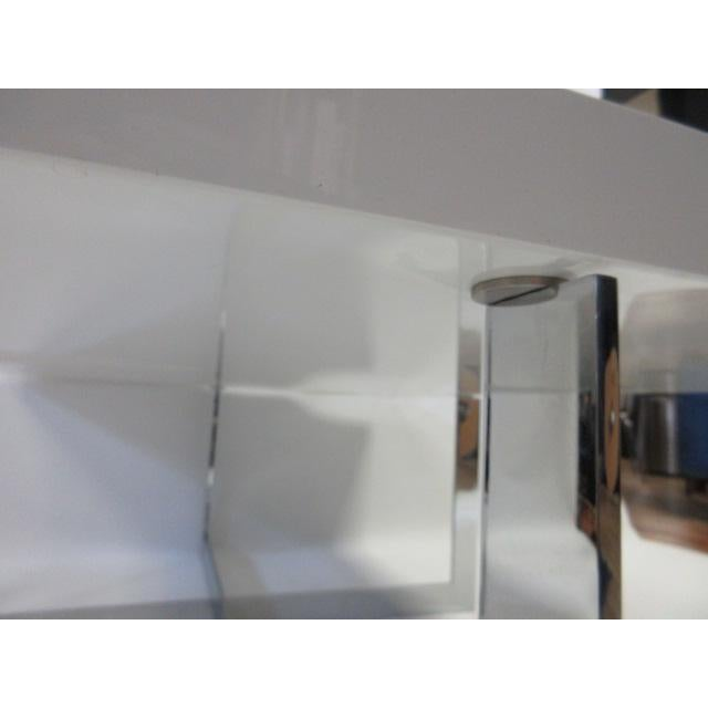 Molteni & C Domino Coffee Table - Image 8 of 10