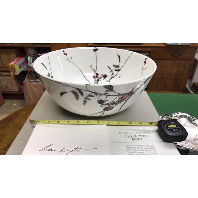Image of Royal Doulton Bone China Bowl