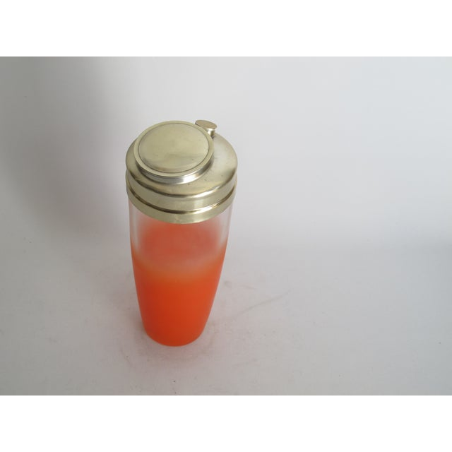 Ombre Cocktail Shaker - Image 4 of 4