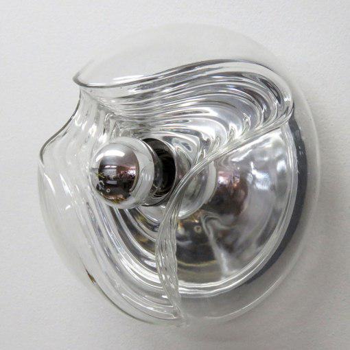 Peill & Putzler Flush Mount Light - Image 2 of 10