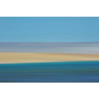 Paracas National Reserve by Liesl Marelli
