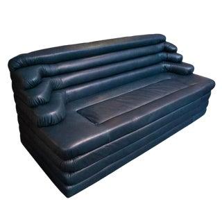 De Sede Mid-Century Modern Custom Sofa