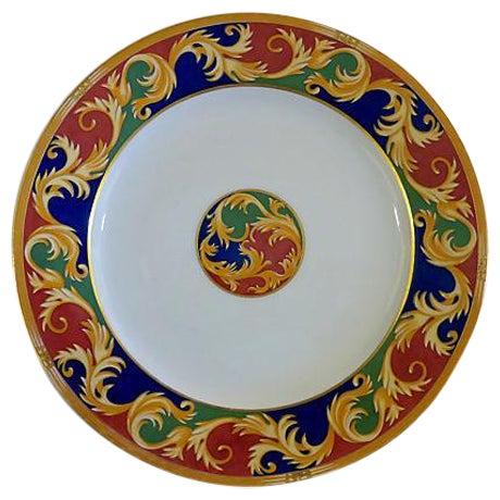 Rosenthal Carlotta Renaissance Plates - Set of 8 - Image 1 of 6