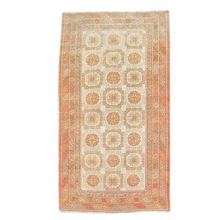 Elegant Khotan Carpet