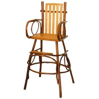 Adirondack Youth Chair