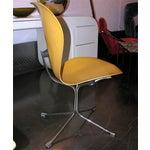 Image of Gideon Kramer Modern Ion Chair