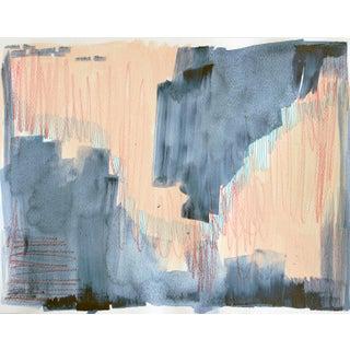"""Interwoven III"" Original Painting"