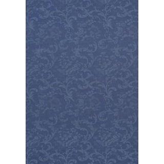 Ralph Lauren Les Baux Damask Fabric - 10 Yards