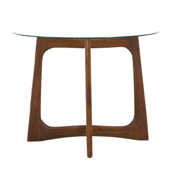 Adrian Pearsall Side Table - Image 1 of 6