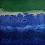 """Image of """"Brushless #4"""" Painting"""