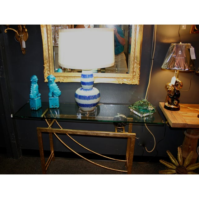 Beautiful and Modern Table Lamp - Image 8 of 8