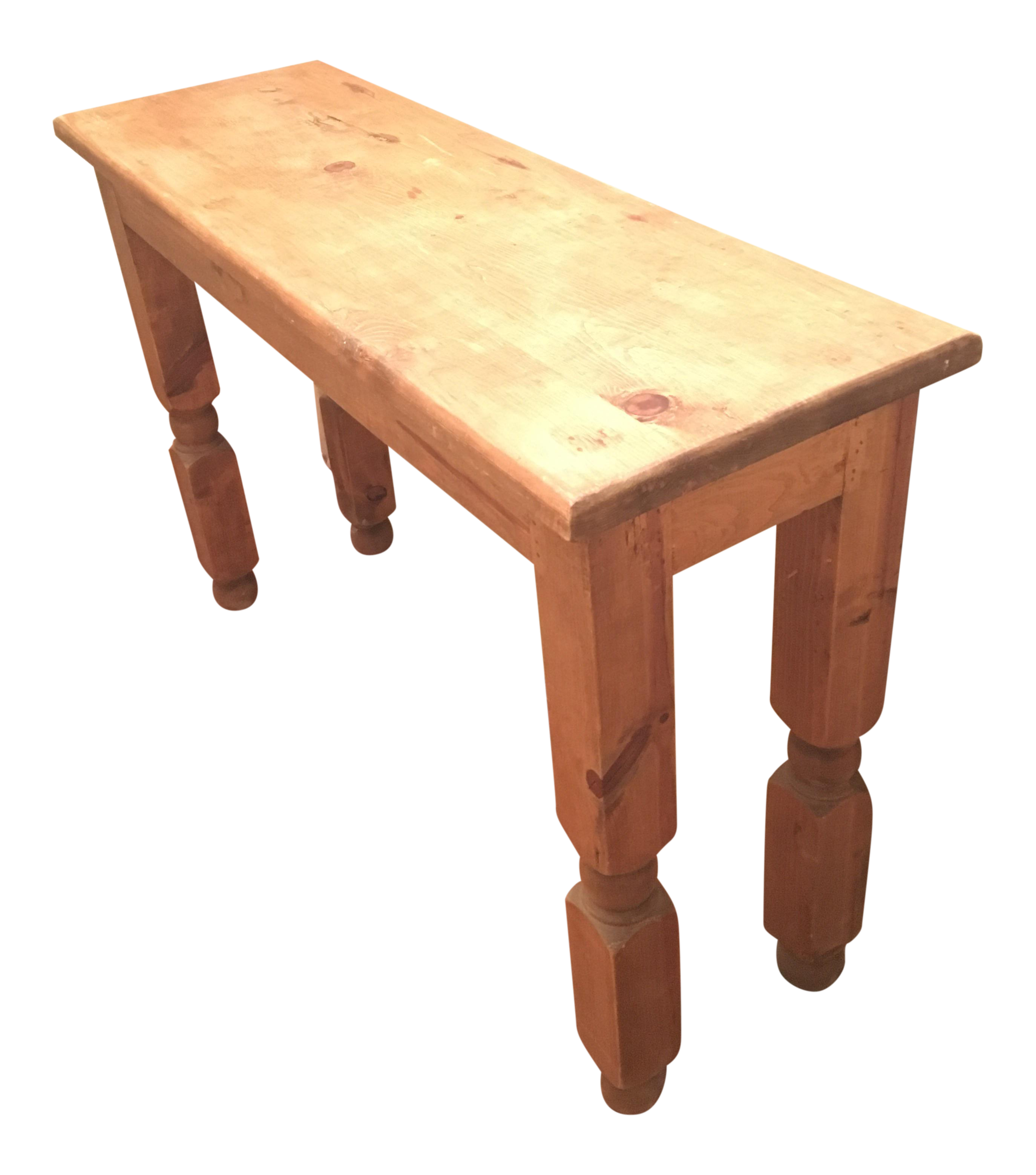 spanish style furniture. spanish style wood console table furniture