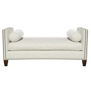 Barclay Butera Sutton Sutton Settee/Daybed