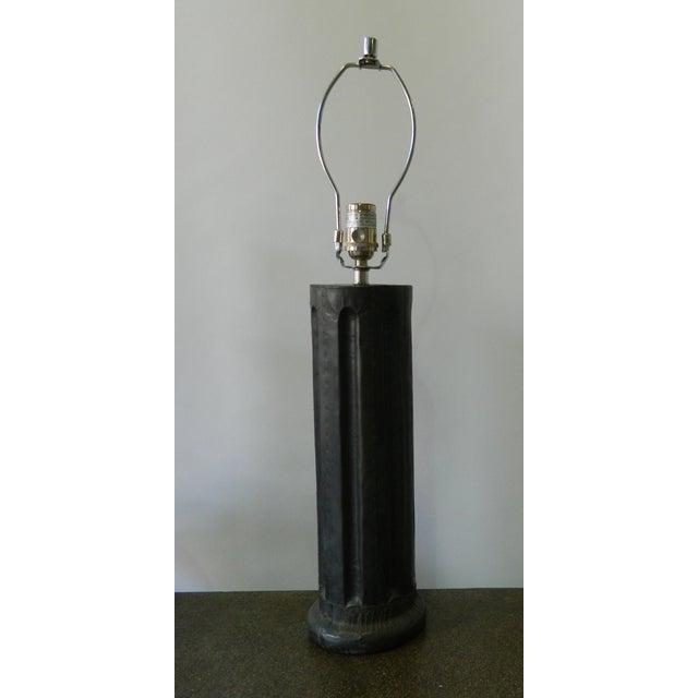 Jerome Lamp - Image 2 of 5